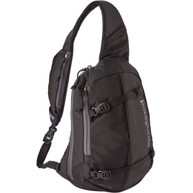 Patagonia Atom Sling Backpack 8L black